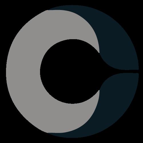 Ctrl We – Bilgi Teknolojileri